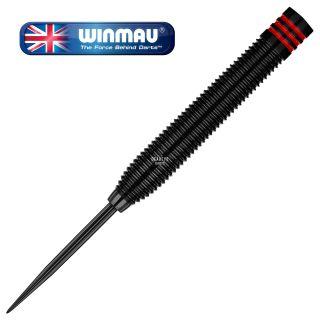 Winmau Ted Hankey 24g Darts - D0431