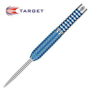 Target Carrera V-Stream V1 22g Darts - D0625
