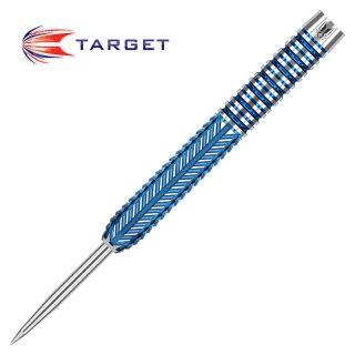 Target Carrera V-Stream V2 25g Darts - D0630
