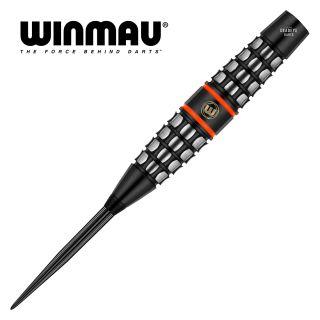 Winmau Sicario 25g Darts - D0693