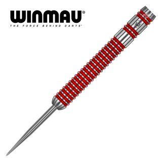 Winmau Overdrive 22g Darts - D0697