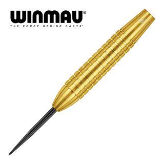 Winmau Neutron 24g Darts - D0712
