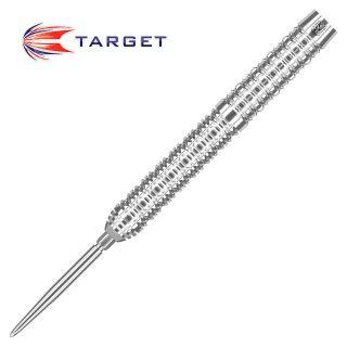 Target Agora Swiss Point A05 22g Darts - D0726