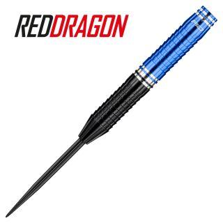 Red Dragon Razor Edge ZX-3 22g Darts - D0786