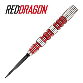 Red Dragon Ignite 21g Darts - D0793