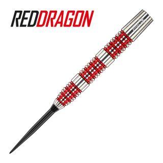 Red Dragon Ignite 25g Darts - D0795
