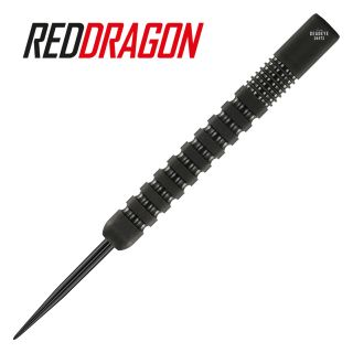 Red Dragon Phantom 20g Darts - D0796