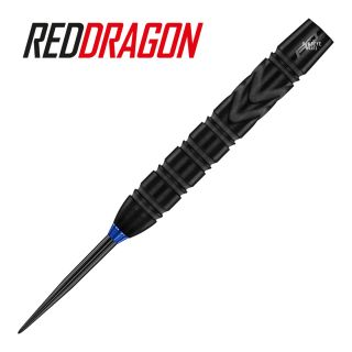 Red Dragon Gerwyn Price Back to Black 22g Darts - D0806