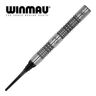 Winmau Michael van Gerwen Authentic 20g Soft Tip Darts - D0824