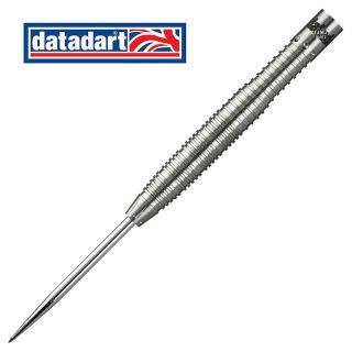 Datadart Yokote 24g Darts - D0925