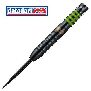 Datadart Pro Ti 2 22g Darts - D0927