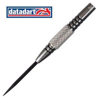 Datadart Orion Ringed 24g Darts - D0943