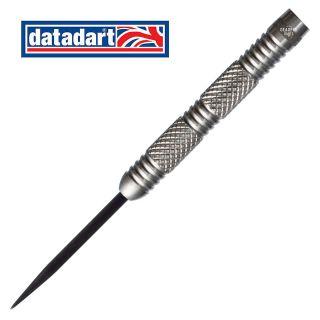 Datadart Orion Shark 25g Darts - D0947