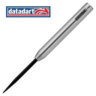 Datadart Orion Smooth 24g Darts - D0950