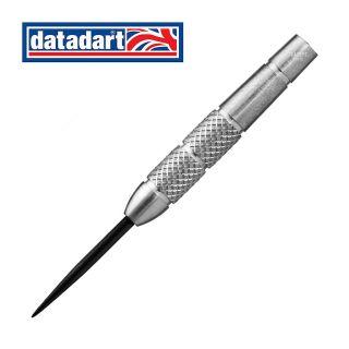Datadart Omega Knurled 24g Darts - D0974