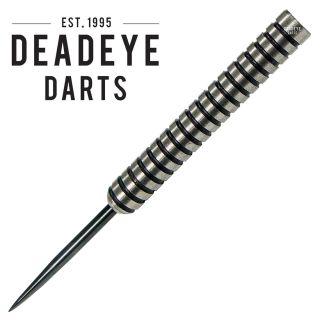 Deadeye Thunder 19g Darts - D1025
