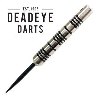 Deadeye Thunder 23 gram Darts