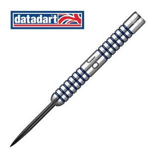 Datadart Jocky Wilson 24g Darts - Legend - Originals - D1076
