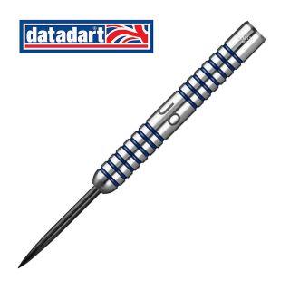 Datadart Jocky Wilson 26g Darts - Legend - Originals - D1077