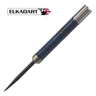 Elkadart Razor 19g Steel Tip Darts - D1180