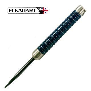 Elkadart Razor 21g Steel Tip Darts - D1181