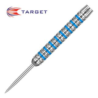 Target ORB 01 24g Steel Tip Darts - D1311
