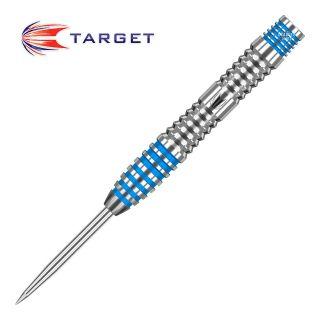 Target ORB 03 23g Steel Tip Darts - D1315