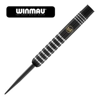 Winmau Scott Mitchell 24g Steel Tip Darts - D1573