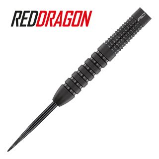 Red Dragon Phantom 23g Steel Tip Darts - D1664
