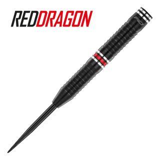 Red Dragon Razor Edge ZX-95 26g Steel Tip Darts - D1671