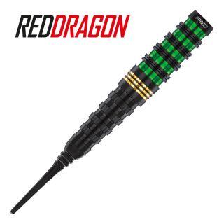 Red Dragon Krypton -  20g - Soft Tip  Darts - D1695