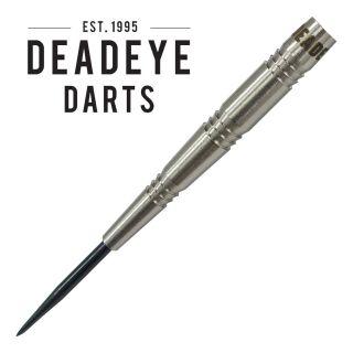 Deadeye Ibis Steel Tip Darts - 20g - D1727