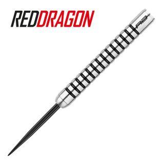 Red Dragon Fury 1 25g Steel Tip Darts - D1910
