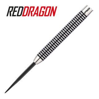 Red Dragon Swingfire 1 26g Steel Tip Darts - D1927