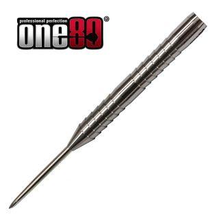 One80 Paladin 21g Steel Tip Darts - D1952