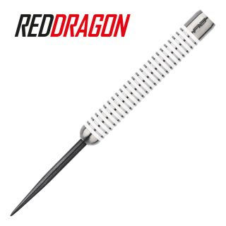 Red Dragon Falcon GT 26g Darts