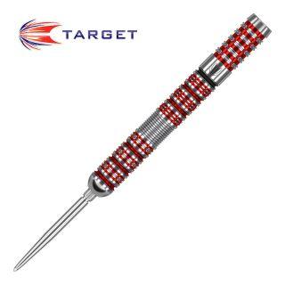 Target Hema 01 Swiss Point 22 gram Darts
