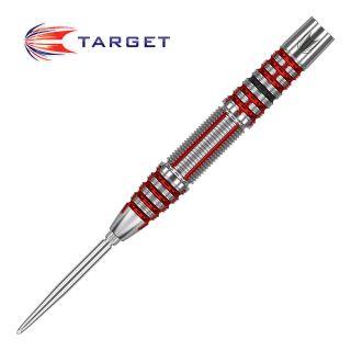 Target Hema 02 Swiss Point 21 gram Darts