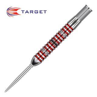 Target Hema 03 Swiss Point 25 gram Darts