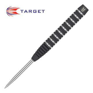 Target Yohkoh 02 24 gram Darts
