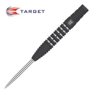 Target Yohkoh 03 22 gram Darts