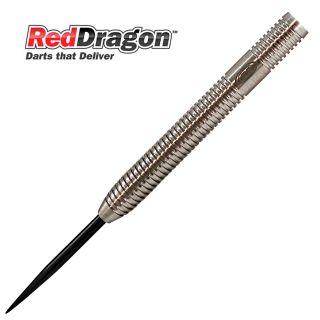 Red Dragon Defender Series 2 22g Steel Tip Darts - D1256