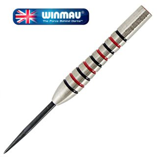 Winmau Dennis Priestley 23g Darts - D1059