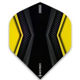 Pentathlon - HD150 - Yellow Standard