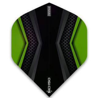 Pentathlon - HD150 - Green Standard