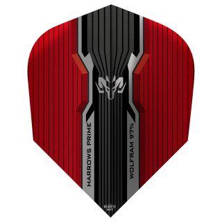 Harrows Prime Dart Flights - Wolfram