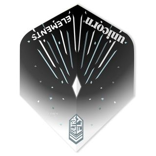 Unicorn Ultra Fly 100 Plus Icestorm - F0762