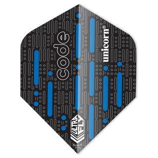 Unicorn Ultra Fly 100 Plus Code Blue - F0766