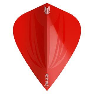 Target ID Pro Ultra Red Kite Flights - F0832