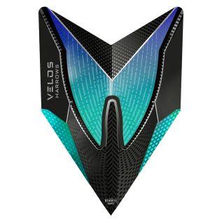 Velos Dart Flights - Jade - F0866